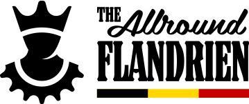 TheAllrounFlandrien2