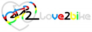 Love2bike