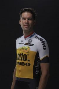 Maarten Wynants