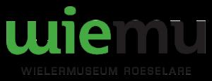 WieMu+Roeselare-Logo_RGB