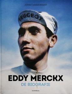 eddymerckx