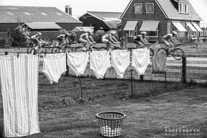 August 2015 Eneco Tour / team Giant Alpecin photo: Wouter Roosenboom