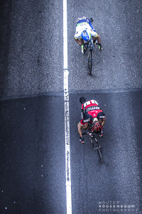 19/04/2015 Maastricht/Valkenburg 50th Amstel Gold Race 2015, Netherlands - wielrennen - cycling - radsport - cyclisme - pictured during the 50th Amstel Gold Race 2015 UCI - WC - world cup race from Maastricht to Valkenburg - photo Wouter Roosenboom ( www.procycleshots.com)