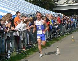 vic triatlon