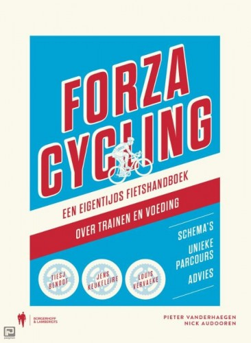 forza cycling cover_DRUK